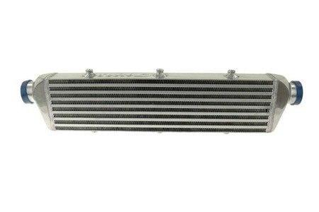 "Intercooler TurboWorks 550x140x65 2,5"" - GRUBYGARAGE - Sklep Tuningowy"